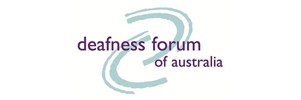 deafness-forum