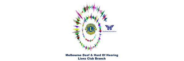 melbourne-deaf-hard-of-hearing