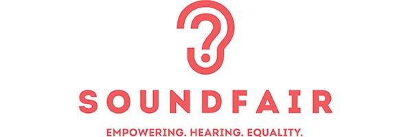 soundfair