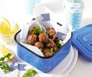 greek-meatballs-recipe-507074-1