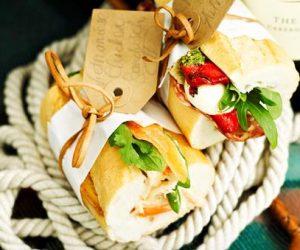 picnic-baguettes